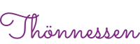 cropped-Barbara-Logo1_weiss.png